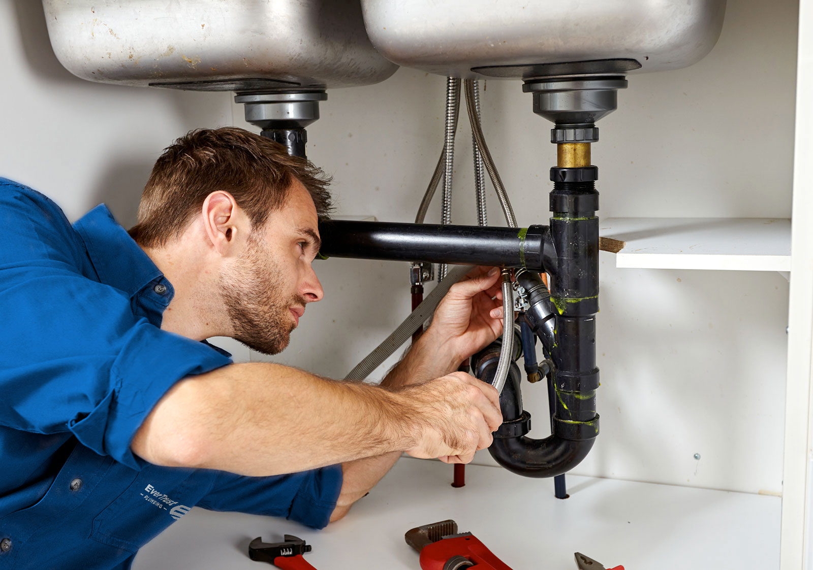 Residential-Plumbing-Specialists